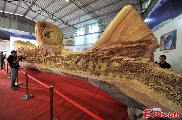 maior-escultura-em-madeira-do-mundo-6