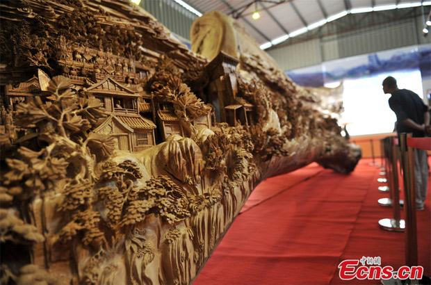 maior-escultura-em-madeira-do-mundo-8