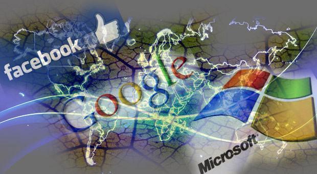 redes-sociais-virtuais-versus-depressao-1