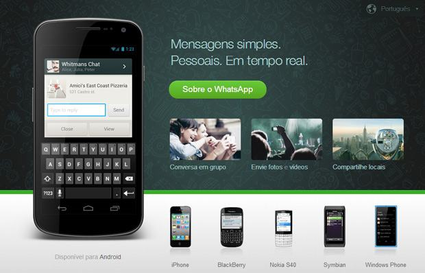 facebook-compra-whatsapp