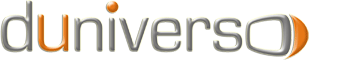 Duniverso - Vida inteligente na WEB