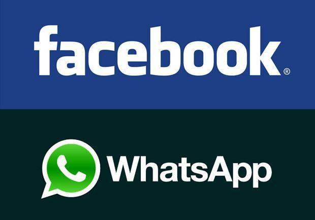 whatsapp-facebook-compra-bilionaria-02