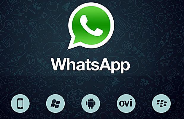 whatsapp-facebook-compra-bilionaria-03