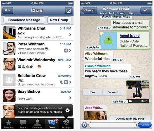 whatsapp-facebook-compra-bilionaria-04