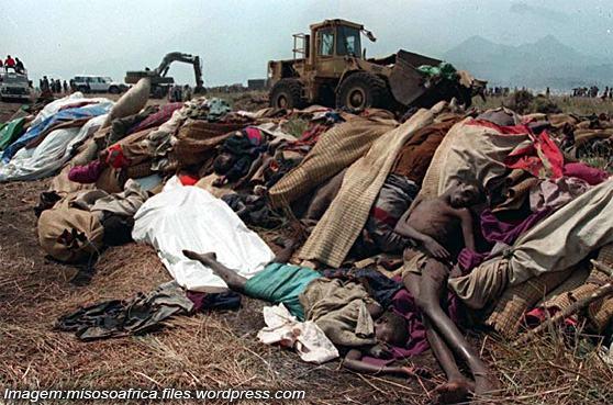 20-anos-genocidio-atrocidades-estupros-ruanda-tutsi