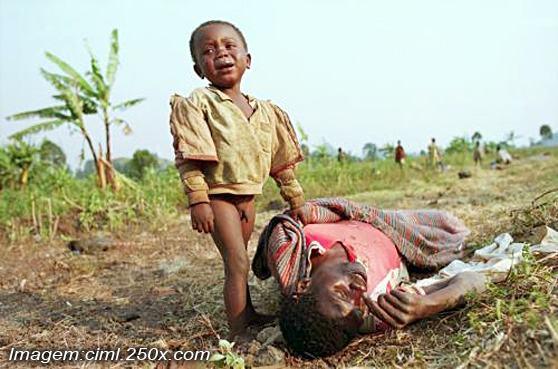 20-anos-genocidio-atrocidades-estupros-ruanda