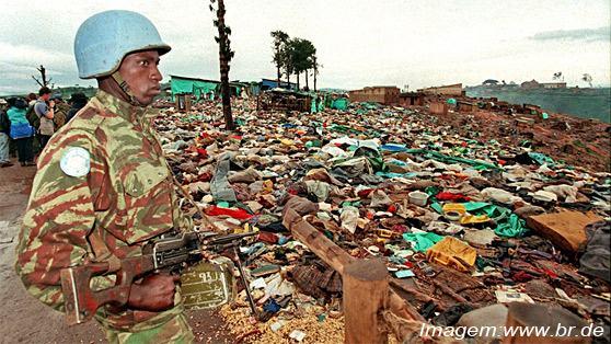 20-anos-massacre-atrocidades-estupros-ruanda