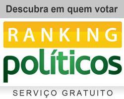 ranking-politicos-brasil-2