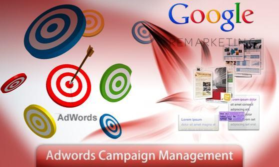 curso-gratuito-google-Adwords