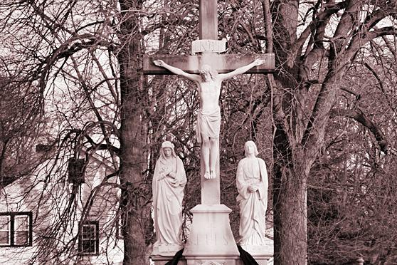 dia-da-santacruz-3-de-maio-cristo