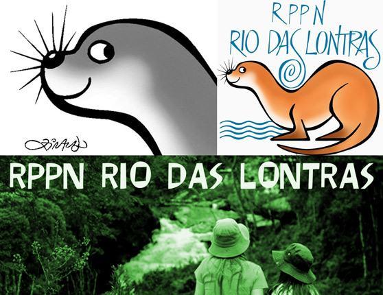 logo-rio-das-lontras-ziraldo-2