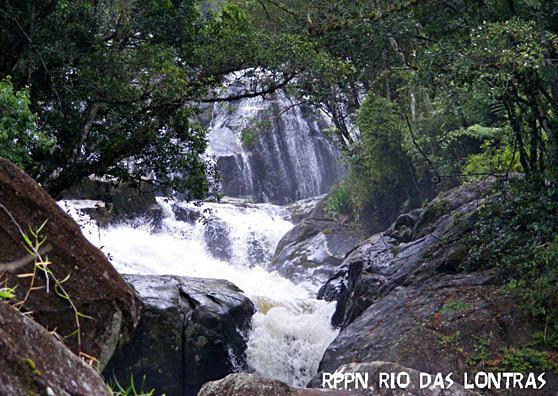 reserva-natural-rio-das-lontras-4