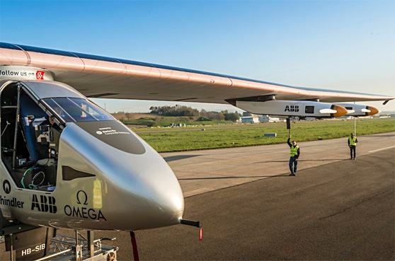 solar-impulse-aviao-movido-energia-solar-3