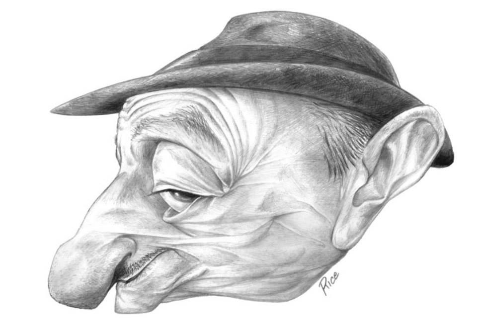 caricatura-adoniran-barbosa-rice-araujo
