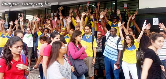 greve-correios-bh-2014
