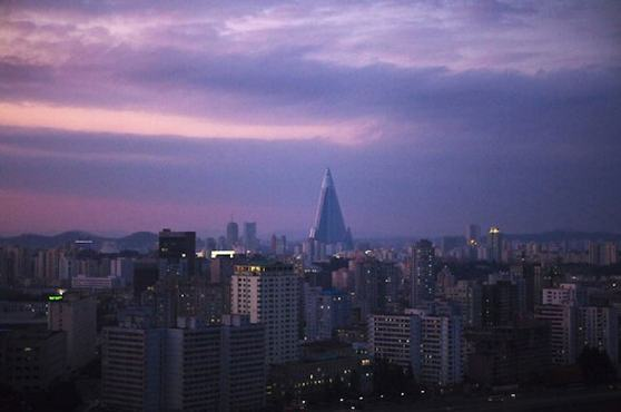 hotel-ryugyong-pyongyang-corea-3