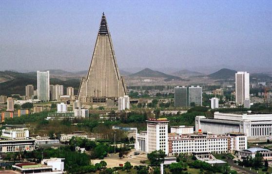hotel-ryugyong-pyongyang-corea