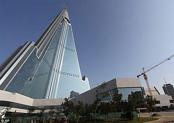hotel-ryugyong-pyongyang-coreia-finalizado