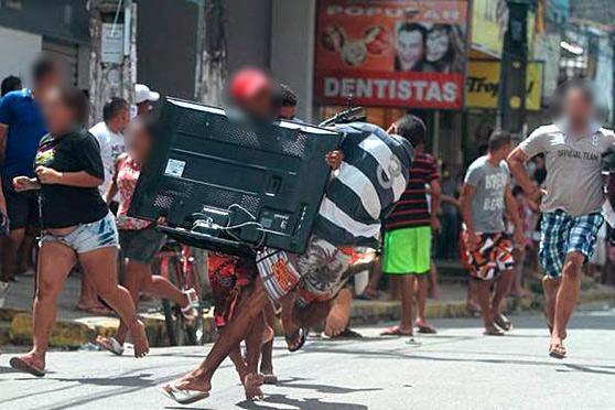 saques-recife-pernambuco-greve-policia-4