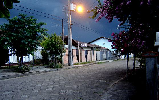 significado-rua-logradouro-antonio-de-oliveira