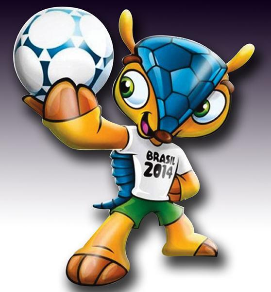 Fuleco-mascote-copa-futebol-brasil-2014