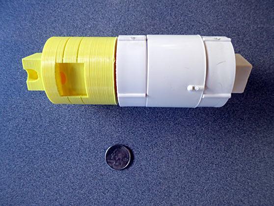 Sensor-Riffle-O-Eco-monitora-qualidade-agua