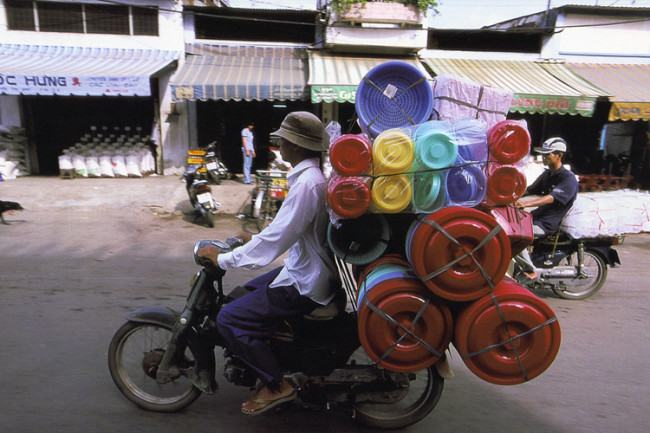 bikes-of-burden-hans-kemp-no-vietna-18