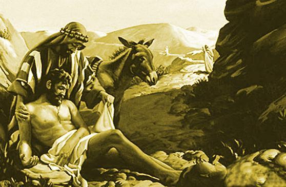 bom-samaritano-gol-de-placa-pele-1961