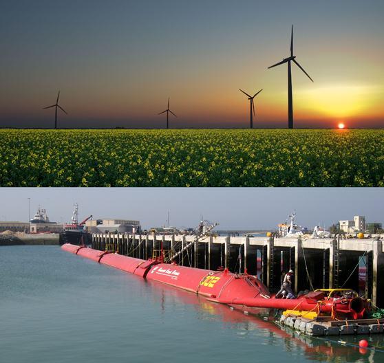 capacitacao-cursos-gratuitos-energia-renovavel
