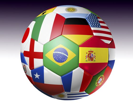 copa-do-mundo-2014-brasil