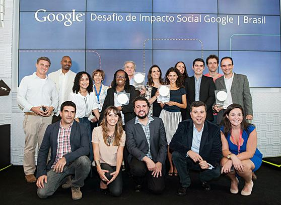 finalistas-e-jurados-desafio-impacto-ambiental-google