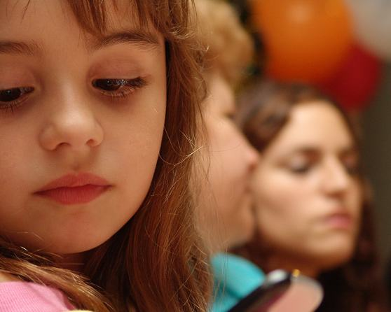 importancia-da-familia-para-crianca