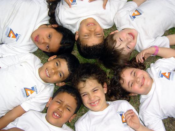 importancia-familiar-para-aprendizado-da-crianca