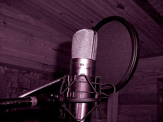 narrador-microfone-copa-2014-brasil