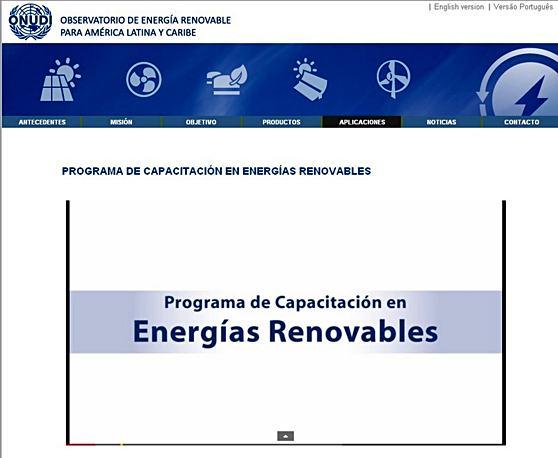 onudi-programa-capacitacao-cursos-energia-renovavel