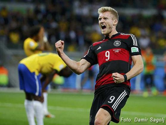 Alemanha-7-x-1-Brasil-copa-2014