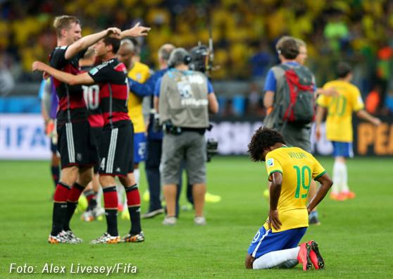 Alemanha-7-x-1-Brasil-humilhado-copa-2014