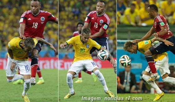 neymar-fora-da-copa-2014-zuninga
