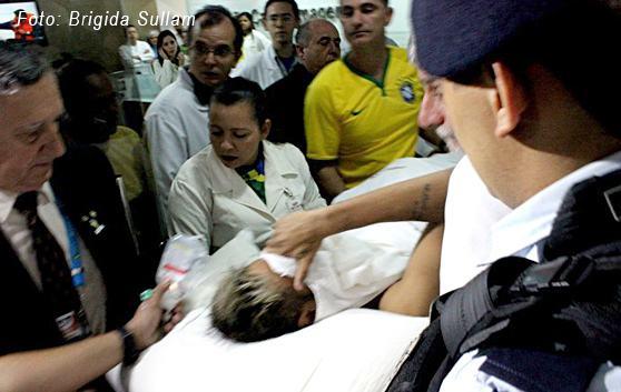 neymar-fora-da-copa-chorando-hospital