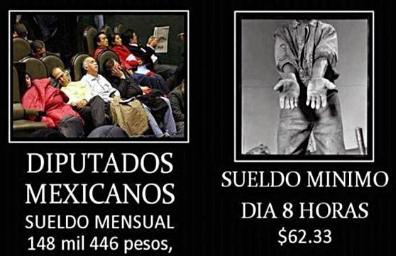 salario-deputados-mexicanos