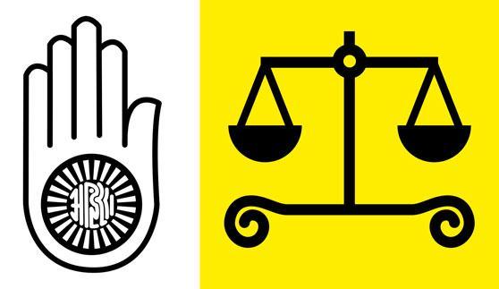 BALANCA-JUSTICA-UNIVERSAL-DARMA-CARMA
