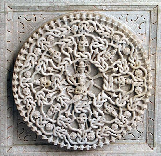 RODA-DE-SAMSARA-Ranakpur