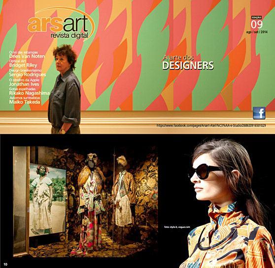 Revista-digital-Arsart-09-roberto-remiz
