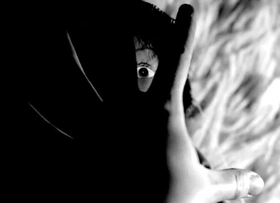 intramuros-panico-medo-ladroes-02