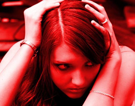 intramuros-panico-medo-ladroes