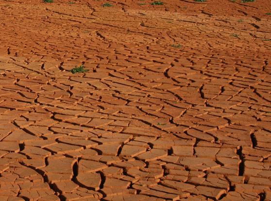 seca-nordeste-falta-de-agua
