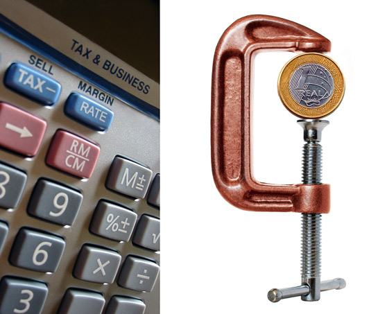 calculadora-taxas-impostos-brasil
