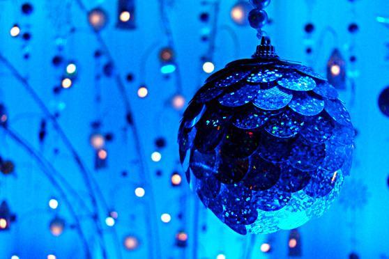 luzes-natal-ano-novo-2015