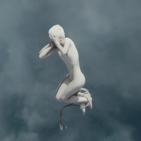 maria-svarbova-fotografa-surrealista-13