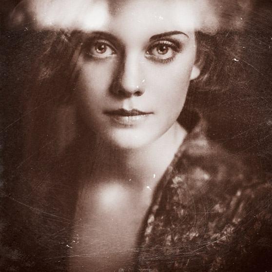 maria-svarbova-fotografa-surrealista-14
